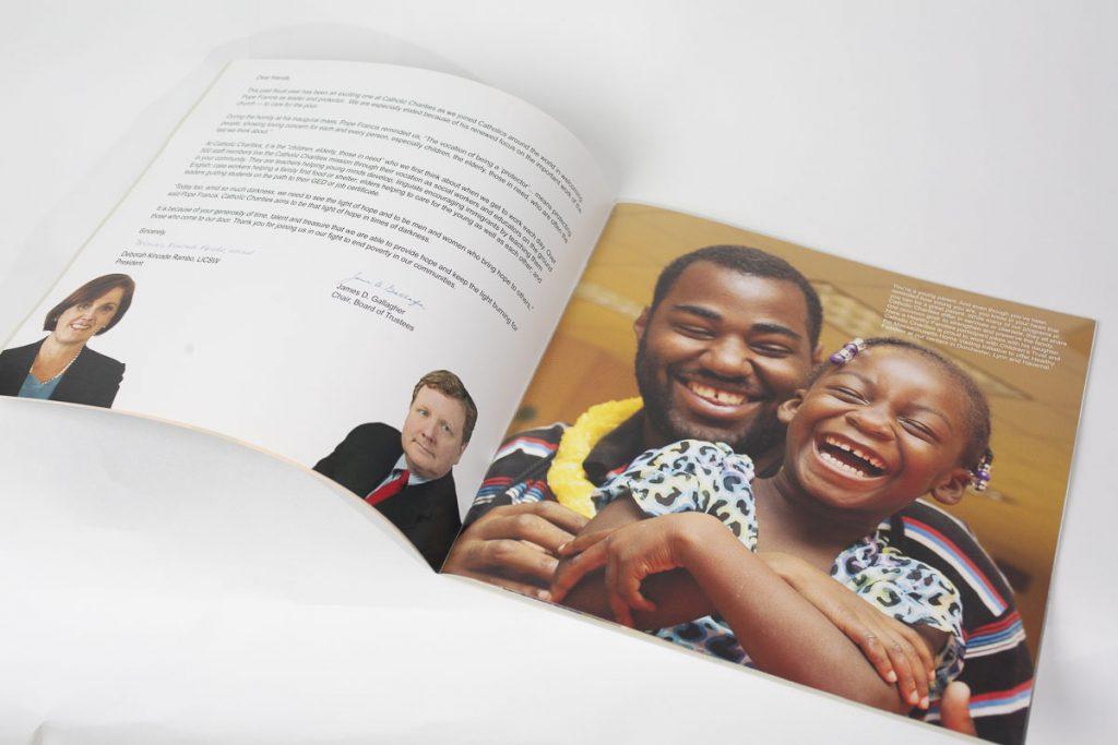 CCAB Annual Report 13 B