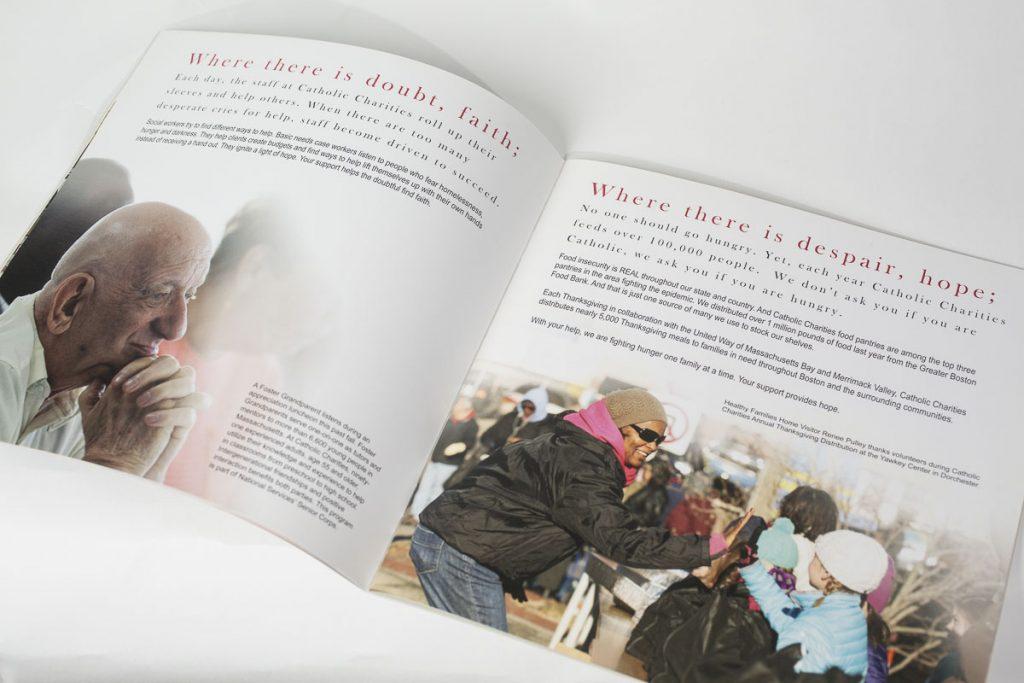 CCAB Annual Report 13 C
