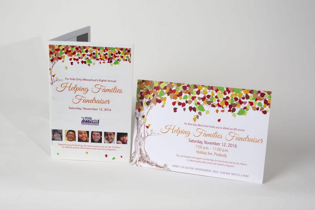 FKO Invitation