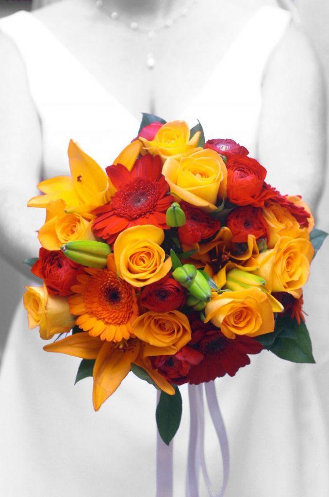 Flowers-768x1160