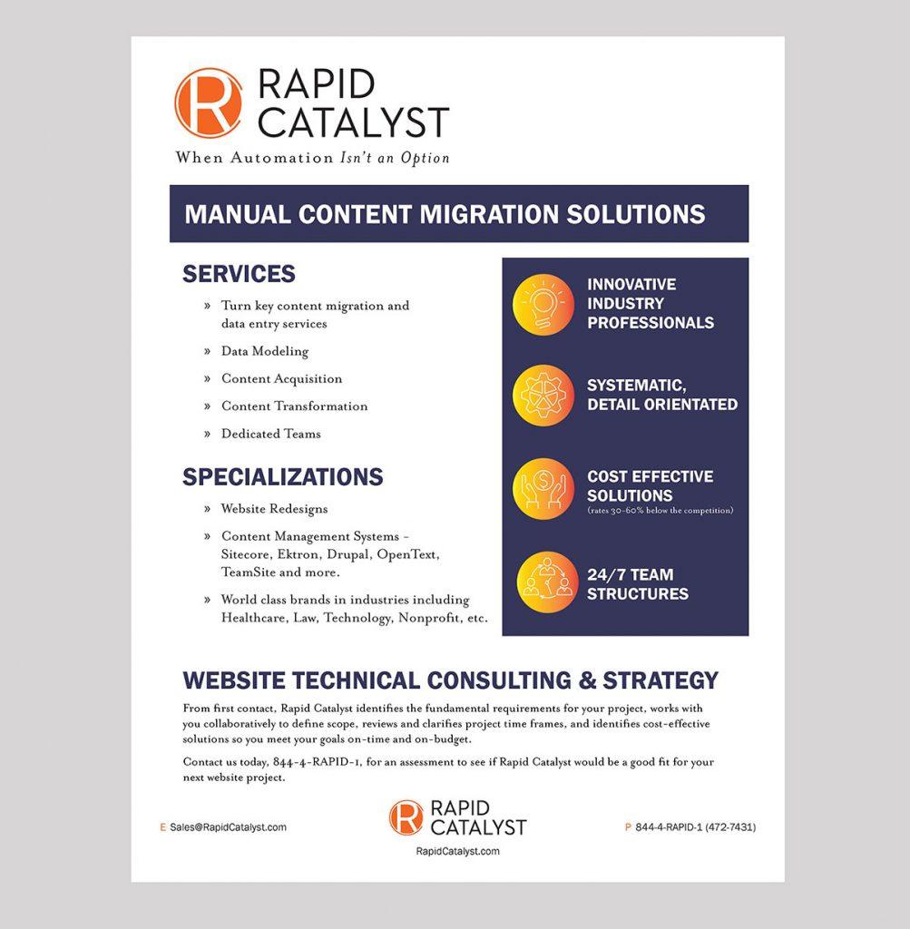 RapidCatalyst-Flyer