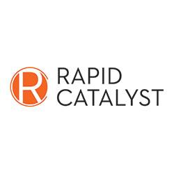 RapidCatalyst
