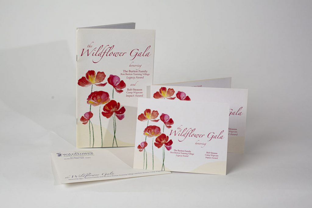 Wildflower Gala