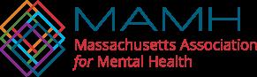 Massachusetts Association for Mental Health